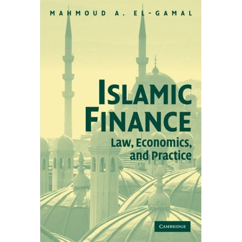 dissertation proposal islamic finance