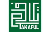 takaful_microchip