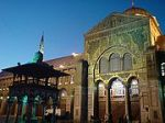 180px-Syria_-_Damascus_-_Ummayed_Mosque_Overview