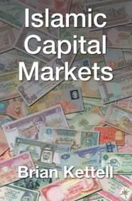 thesis on islamic capital market 552 sshahida, saharah sapiyi the islamic capital market in malaysia has emerged as a significant area of growth it has the.
