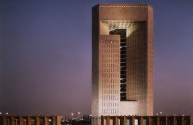 islamic banking in saudi arabia