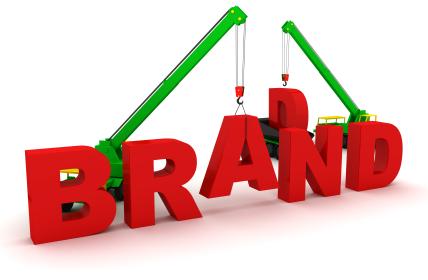 islamic finance branding