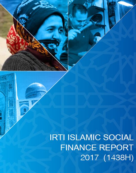 irti social report.png